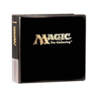 Clasor Magic the Gathering