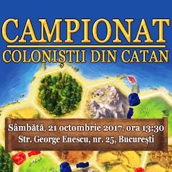catan camp 21.10
